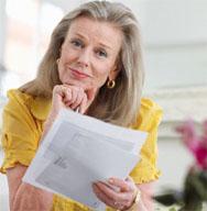 låna pengar med betalningsanmärkningar och utan fast inkomst