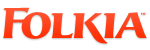 Lån med betalningsanmärkning hos Folkia