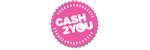 Lån trots betalningsanmärkning Cash2you