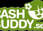 CashBuddy blancolån trots betalningsanmärkning