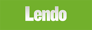 Banklån Lendo