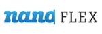 NanoFlex smslån med betalningsanmärkning