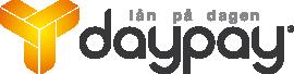 Lån utan uc daypay