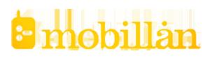 Mobillån betalningsanmärkning