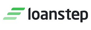 loanstep sms lån trots betalningsanmärkning