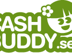 CashBuddy privatlån trots betalningsanmärkning