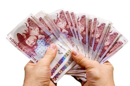 Låna pengar trots betalningsanmärkningar