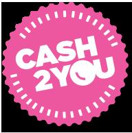 Cash2you lån med betalningsanmärkning