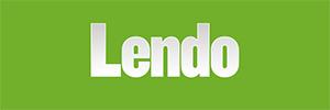 Lendo lån