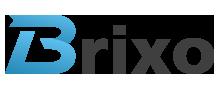 Brixo lån trots betalningsanmärkning