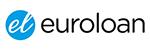 euroloan betalningsanmärkning